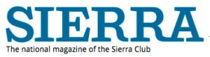 Sierra-Magazine-LOGO-2017-WEB