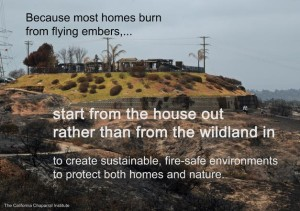 Start-from-the-house-out-flying-embers-start-fires-CA-Chaparral-Institute.jpg