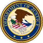 united-states-department-of-justice-seal-no-bg