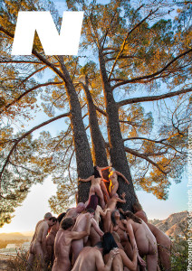Pino-del-Sol-2017-N-Magazine-cover-TreeSpirit-Project-9094-1000p-WEB-N-MAG-cover-DUMMY-WEB.jpg