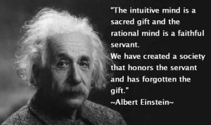Einstein-intuitive-rational-minds-QUOTE.jpg