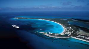 Half_Moon_Cay_aerial_overview_crop_600p_WEB.jpg