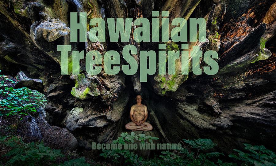 Hawaiian-TreeSpirits-Become-One-LOGO-TreeSpirit-Project-900p-WEB.jpg