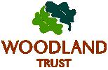 Woodland-Trust-LOGO-no-BG.png