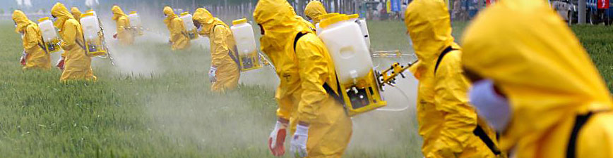 herbicide-pesticide-Bromophos-organophosphate-poison-hazmat-suit-spraying-agriculture-field-715x403-CROP-WEB.jpg