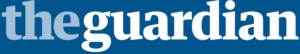 The-Guardian-newspaper-Monsanto-Roundup.png