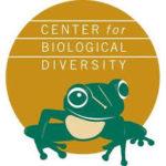 Center-for-Biological-Diversity-FROG-LOGO.jpg