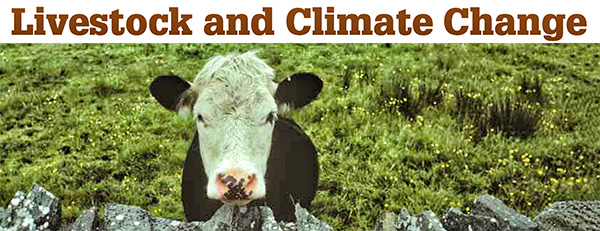 Livestock-and-Climate-Change-Worldwatch-Institute-report-WEB