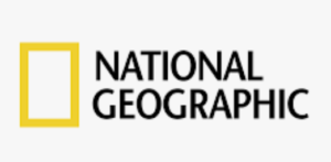 National-Geographic-Erase-100-years-of-CO2-emissions-plant-trees-LOGO.png