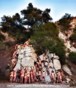 L.A.Rocks-TreeSpirit-Project-1000p-WEB.jpg