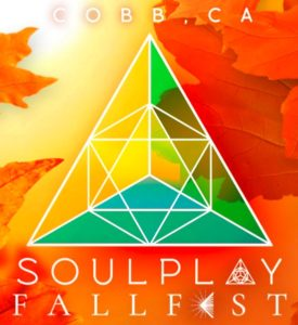 SoulPlay-FallFest-Sept-19-22-2019-Cobb-CA.jpg