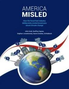 America-Misled-Center-for-Climate-Change-Communication-George-Mason-University-2019-report.jpg