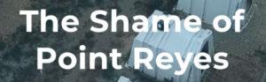 shame-of-pt-reyes-film-Skyler-Thomas-LOGO-narrow.jpg