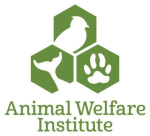 Animal-Welfare-Institute-LOGO-WHITE-BG.jpg