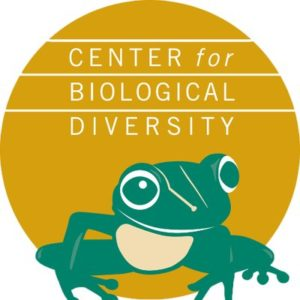 Center-for-Biological-Diversity-round-LOGO.jpg