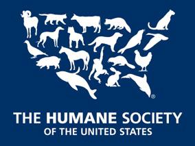 Humane-Society-of-U.S.-LOGO.jpg