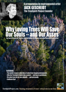 JG-TALK-Why-Loving-Trees-flyer-800p-WEB.jpg