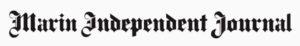 Marin-Independent-Journal-LOGO.jpg