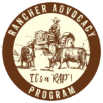 Rancher-Advocacy-Program-LOGO-NO-BG.png