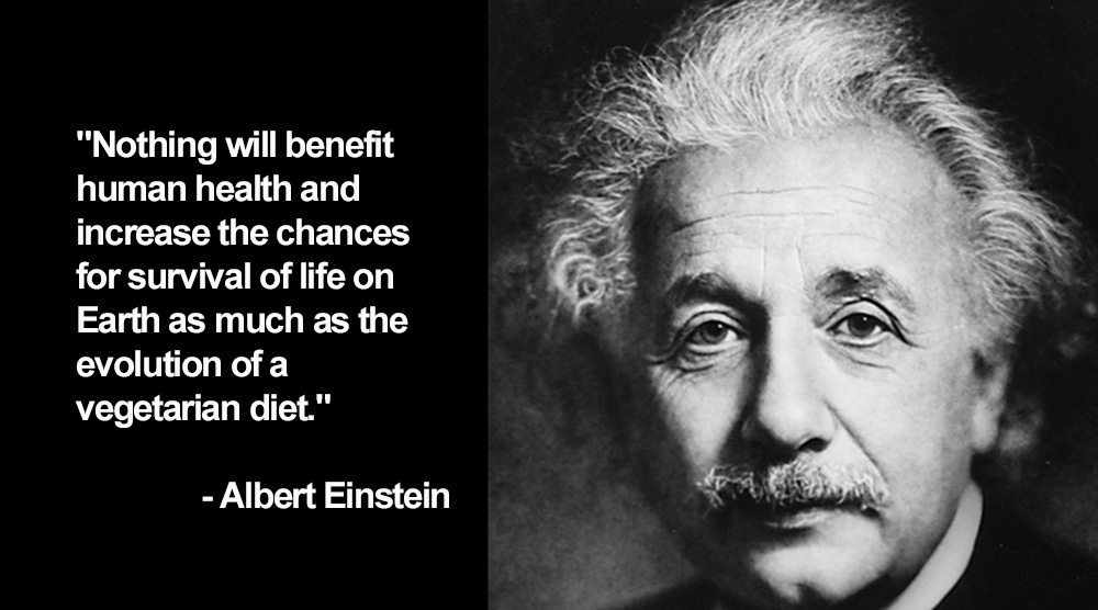Einstein-vegetarian-diet-human-health-life-on-Earth-QUOTE-1000p-WEB.jpg