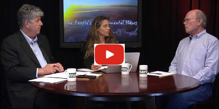Point-Reyes-National-Seashore-discussion-Jim-Coda-Environmental-News-cows-elk.jpg
