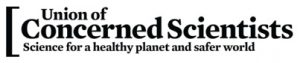 Union-of-Concerned-Scientists-Whats-Driving-Deforestation-beef-Feb-8-2016-WEB.jpg