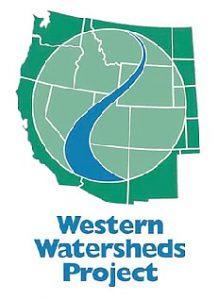 Western-Watersheds-Project-Public-Lands-Ranching-Ecological-Costs.jpg