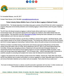Center-for-Biological-Diversity-Press-Release-Timber-Industry-Stokes-Wildfire-Fears-in-Push-for-More-Logging-in-National-Forests.jpg