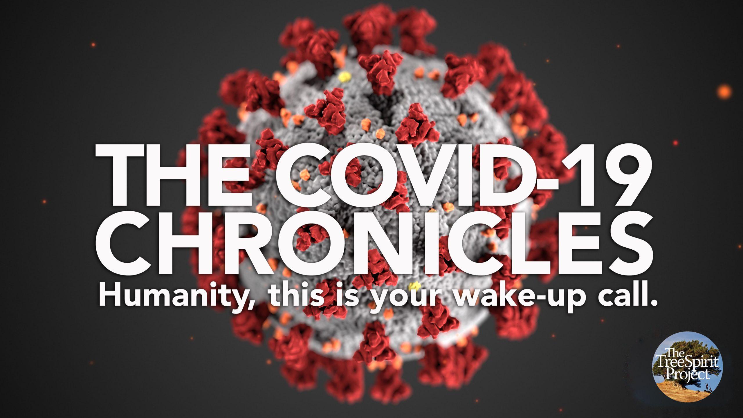 The-Covid-19-Chronicles-by-Jack-Gescheidt-TreeSpirit-Project.jpg