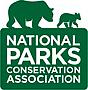 National-Parks-Conservation-Association-NO-BG.jpg