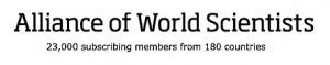 Alliance-of-World-Scientists-23,000-subscribing-members-from-180-countries-LOGO.jpg
