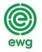 EWG-Environmental-Working-Group-LOGO-Bayer-Monsanto-Roundup-$10-billion-settlement-with-victimes-poisoned.jpg