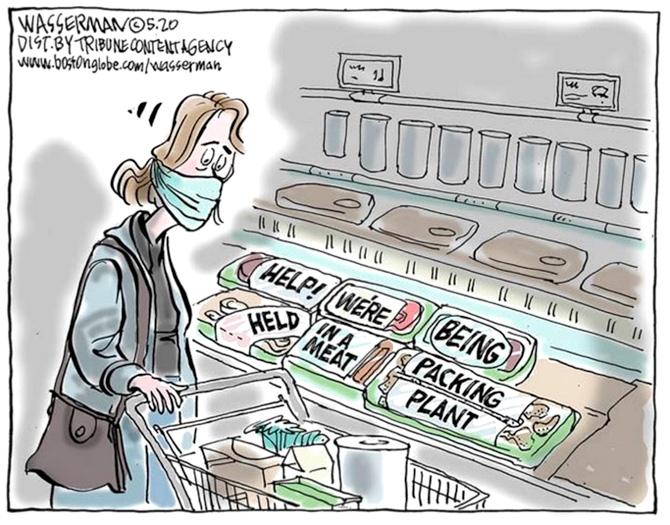 Help-We're-Being-Held-in-Meat-Processing-Plant-CARTOON-Wasserman.jpg