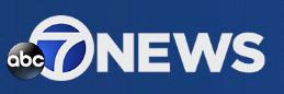 ABC-7-TV-NEWS-Point-Reyes-National-Seashore-tule-elk-fences-article-LOGO.jpg