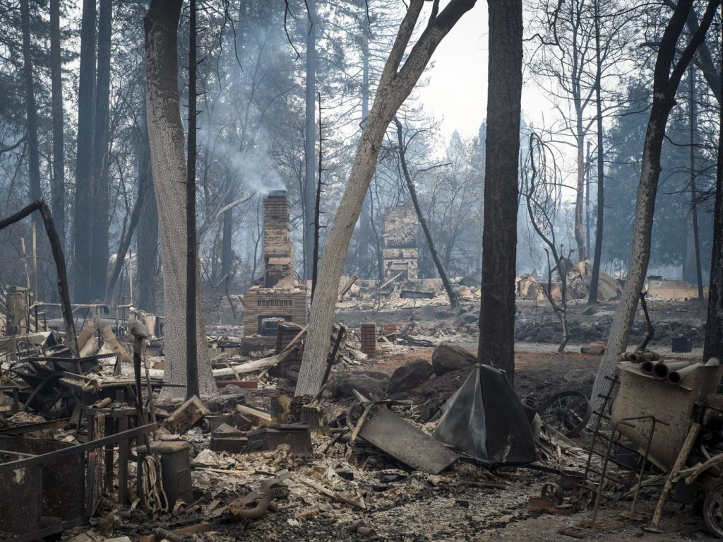 Camp-Fire-California-2018-wildfire-2018-aftermath-chimney-trees-remain-Paradise-CA-Getty-Images.jpg
