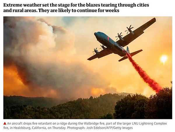 The-Guardian-article-California-wildfires-explained-climate-change-photo-Josh-EdelsonAFPGetty.jpg