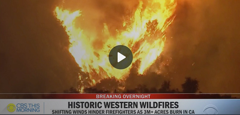 CBS-Climate-Chaos-Crisis-historic-western-wildifres-climate-crisis-climate-change.jpg