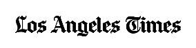 Los-Angeles-Times-152-Tule-elk-Point-Reyes-National-Seashore-die-thirst-starvation.jpg