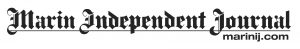 Marin-Independent-Journal-Point-Reyes-National-Seashore-tule-elk-advocates-activists-protest-wildlife-management-Sept-15-2020-LOGO.jpg