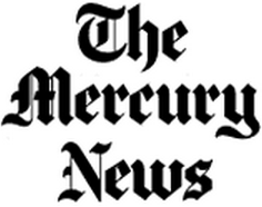 The-Mercury-News-Cows-vs.-elk-the-latest-battle-at-Point-Reyes-National-Seasshore-animals-rights-activists-and-environmentalists-demonstrate-against-plans-for-future-of-Point-Reyes-Elliot-Almond.jpg