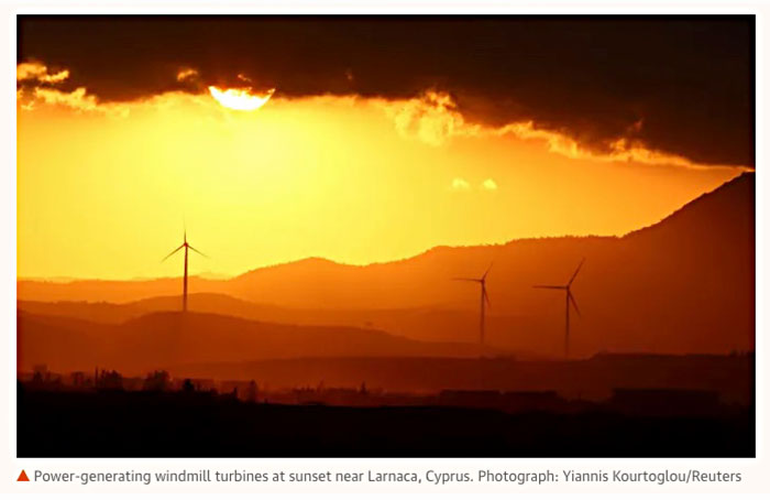 Climate-crisis-optimism-my-cautious-case-Rebecca-Solnit-The-Guardian-May-1-2021-Photo-Yiannis-Kourtoglou-Reuters-700p-WEB