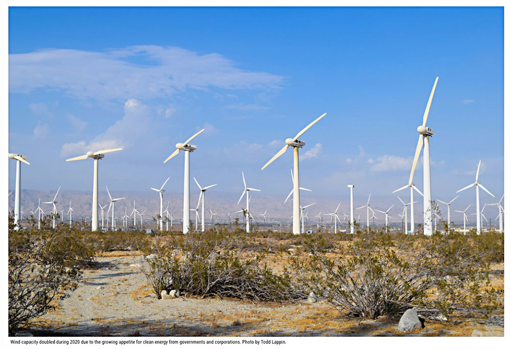 Earth-Island-Journal-wind-turbines-capacity-almost-doubled-2020-The-Guardian-photo-Todd-Lappin-1000p-WEB