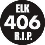 406-ELK-R.I.P.-tule-elk-dead-in-Point-Reyes-National-Seashore-Reserve-droughts.jpg