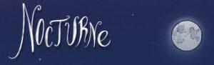 Nocturne-podcast-moon-LOGO-Jack-Gescheidt-Tule-Elk-Point-Reyes-National-Seashore-episode-7.21.21-by-Vanessa-Lowe