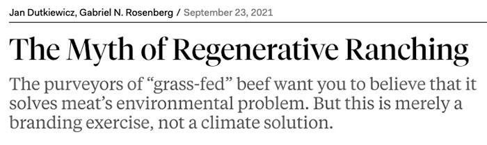Myth-of-Regenerative-Ranching-New-Republic-Jan-Dutkiewicz-Gabriel-Rosenberg-700p.jpg