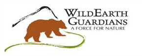 Wild-Earth-Guardians-LOGO-Federal-Livestock-Grazing-Programs-damage-public-lands