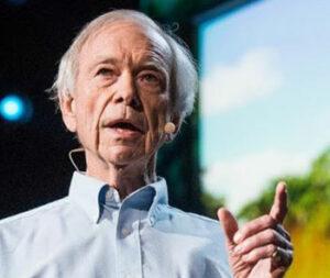 Allan-Savory-stage-TED-talk-crop-tight-350p